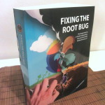 Fixing the Root Bug in Print